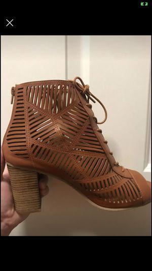 Wild diva heels for Sale in Battle Ground, WA