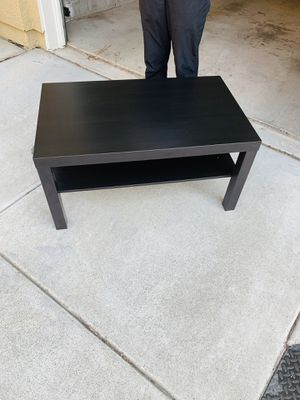 Ikea coffee table for Sale in Dublin, CA