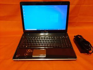 HP Pavilion Laptop for Sale in Clinton, IA