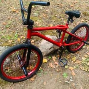 Bicycle BMX for Sale in Newton, MA