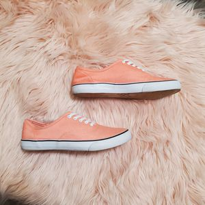 Coral Sneakers for Sale in Citrus Heights, CA