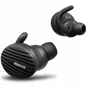 True Wireless Bluetooth Earbuds for Sale in Bristow, VA