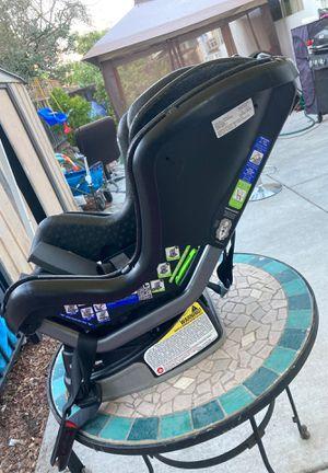 Britax car seat for Sale in Cupertino, CA