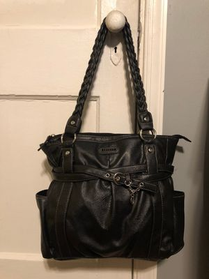 Women's Rosetti Hand bag excellent condition for Sale in Washington, DC