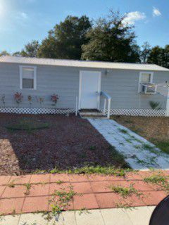 shed/ tiny house/ office 12x30 for Sale in Clermont, FL