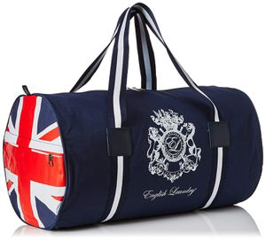English laundry duffle bag for Sale in Fort Worth, TX