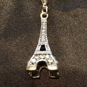 The City Of Love Necklace. for Sale in Carmichael, CA