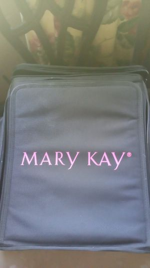 Carrying case for Sale in Vista, CA