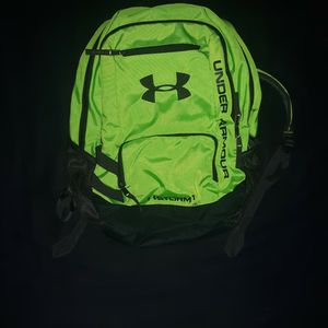 Under Armor Backpack for Sale in San Antonio, TX