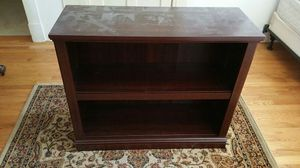 Bookshelves for Sale in Lowell, MA