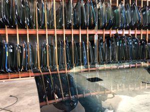 Auto glass for Sale in Rio Linda, CA