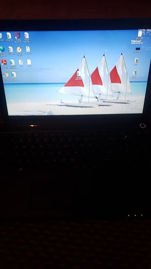 Toshiba Laptop for Sale in Vinton, VA
