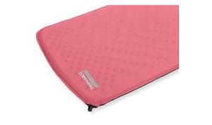 Thermarest Pro 4 Women Sleeping Pad (Reg 136254) REI Mummy for camp, backpacking, scout, tents for Sale in Scottsdale, AZ