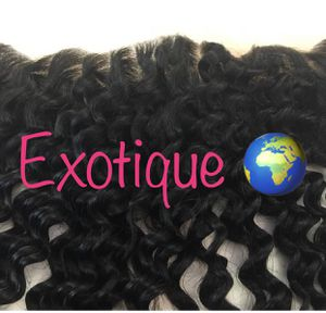 Wigs, Bundles, and more for Sale in Lawrenceville, GA