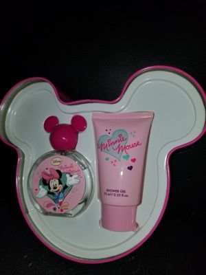 Minnie Mouse perfume for Sale in Tempe, AZ