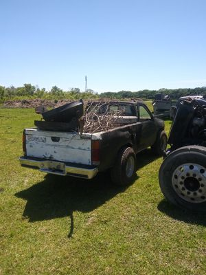 Parts for Sale in Riverview, FL