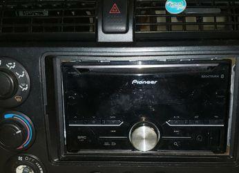 Radio for Sale in Alexandria,  VA