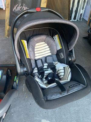 Car seats for Sale in Las Vegas, NV