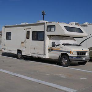 RV LOW MILES 1995 Jamboree Searcher for Sale in Culver City, CA