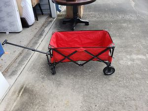 Beach wagon cart for Sale for sale  Orlando, FL