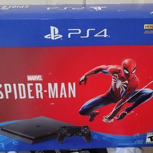 New PS4 1 TB for Sale in Appomattox, VA