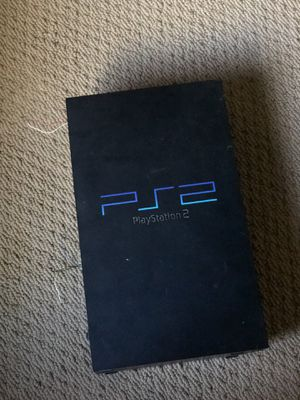 Ps2 for Sale in Corona, CA