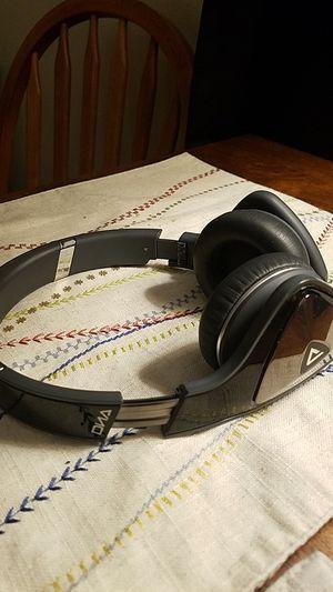 DNA headphones for Sale in Salisbury, MD