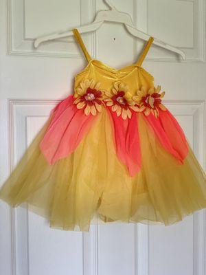 Toddler fun dress for Sale in Alexandria, VA