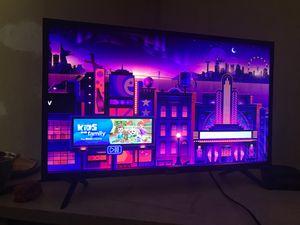 Hisense roku tv for Sale in Woonsocket, RI