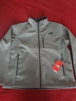 North Face Jacket XL Apex Bionic 2 JKT for Sale in Manassas, VA