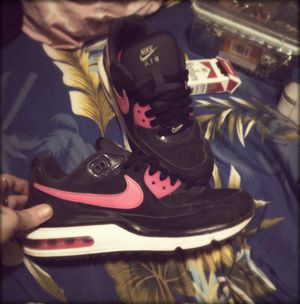 Women's Nike air Max 7 1/2 for Sale in Rocky Mount, VA