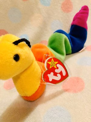 NEW TY Beanie Babies Collection INCH for Sale in Olathe, KS