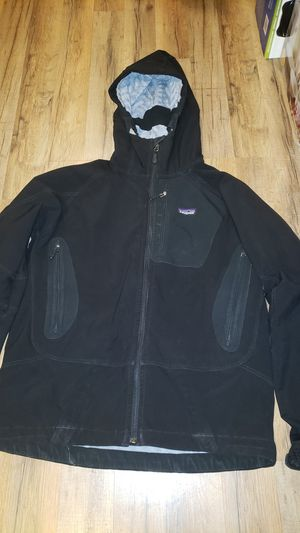 Patagonia jacket for Sale in Troutdale, OR