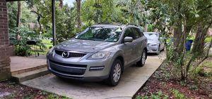 Mazda cx9 for Sale in Sebring, FL