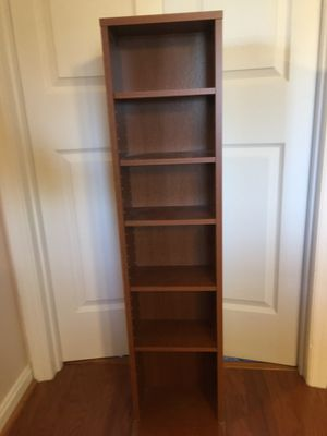 CD rack for Sale in OH, US