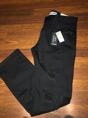 Express Pants Size 30 for Sale in Evergreen Park, IL