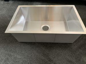 Kitchen Sink (NEW) $180 each for Sale in Miami, FL