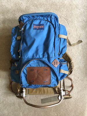 Camping Backpack for Sale in Denver, CO