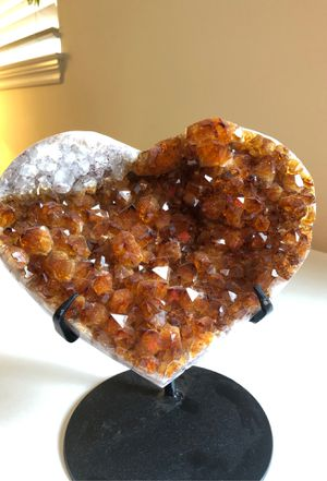 Citrine for Sale in Temecula, CA