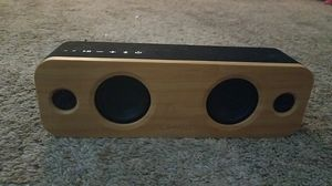 Aomais life 30watt bluetooth speaker for Sale in Puyallup, WA