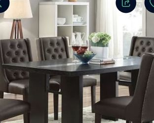 Dining Table Set for Sale in Anaheim,  CA