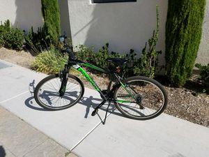 Schwinn Bike for Sale in Chula Vista, CA