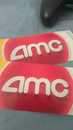 Amc 2 free movies for Sale in Hoquiam, WA