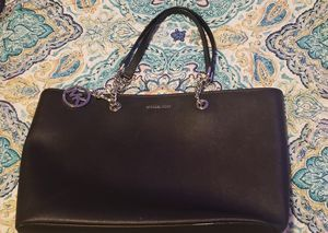 👜 NWOT Authentic Michael Kors Tote 👜 for Sale in Flat Rock, MI