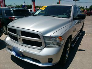2013 Dodge Ram for Sale in Houston, TX