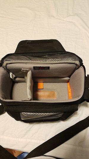 Lowepro camera bag for Sale in San Leandro, CA
