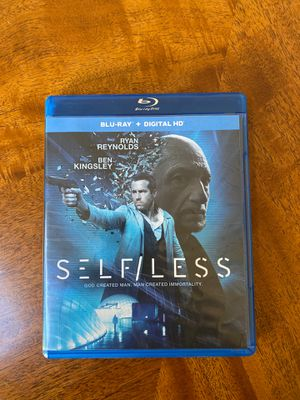 Selfless for Sale in Rialto, CA