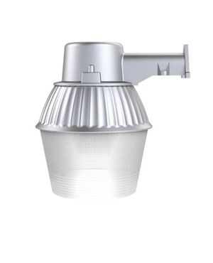 Commercial Electric High-Performance 65-Watt Fluorescent Area Light and Flood Light, 2800 Lumens for Sale in Whittier, CA