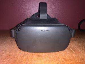 Oculus Quest 64GB for Sale in Orlando, FL