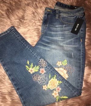 Brand new miss me jeans for Sale in Fresno, CA